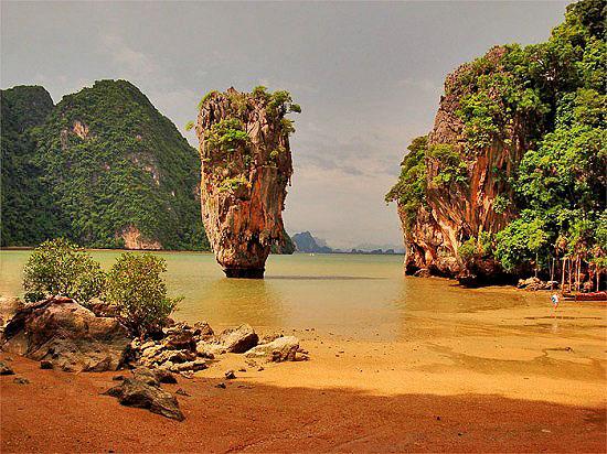 tajlandmalajzia4